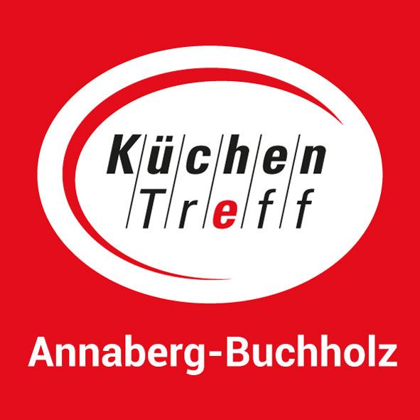 KüchenTreff Annaberg-Buchholz